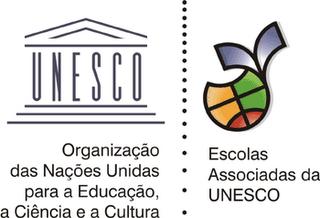 UNESCO_PEA
